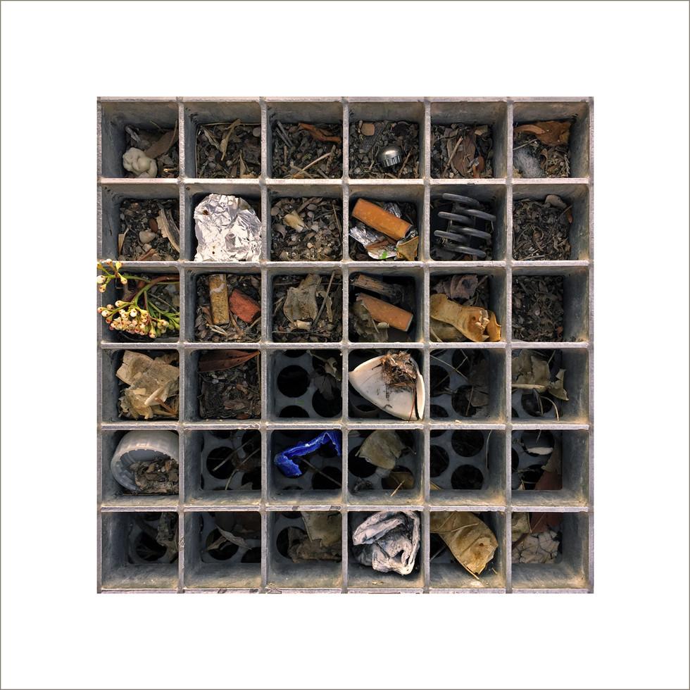 Coleccionismo 2.jpg