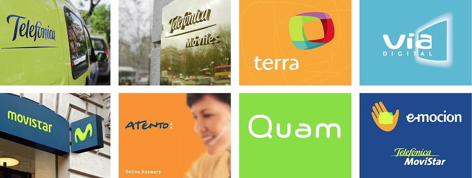 Alberto Herencia @futureBrand