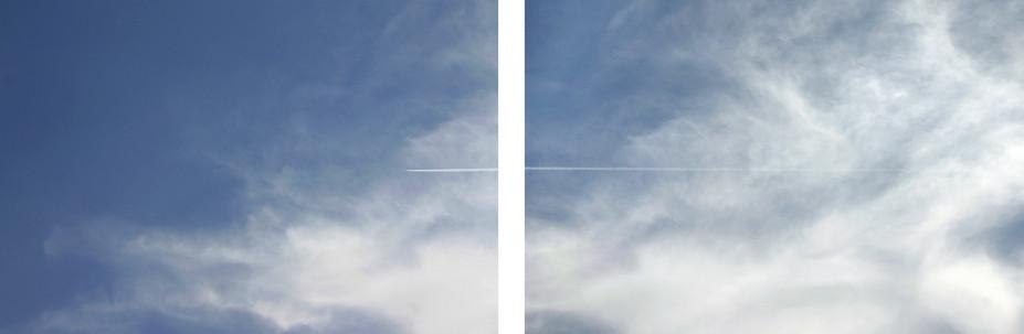 cielos.jpg