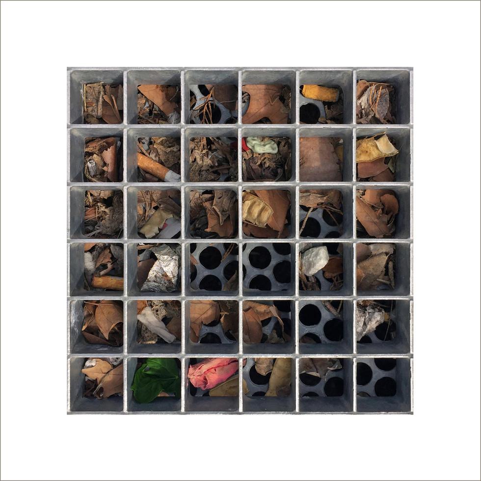 Coleccionismo 1.jpg