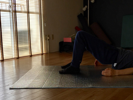 運動・感覚・思考・感情 ・ 動きが変わると話題も変わる