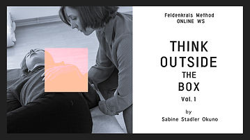 OUTSIDE-BOX.jpeg