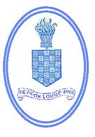 beacon doubcir.png