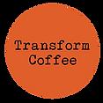 transform_coffee_logo_ copy.png