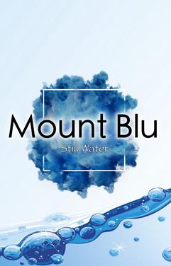 mount blue thumb.png