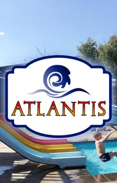 atlantis thumb.png