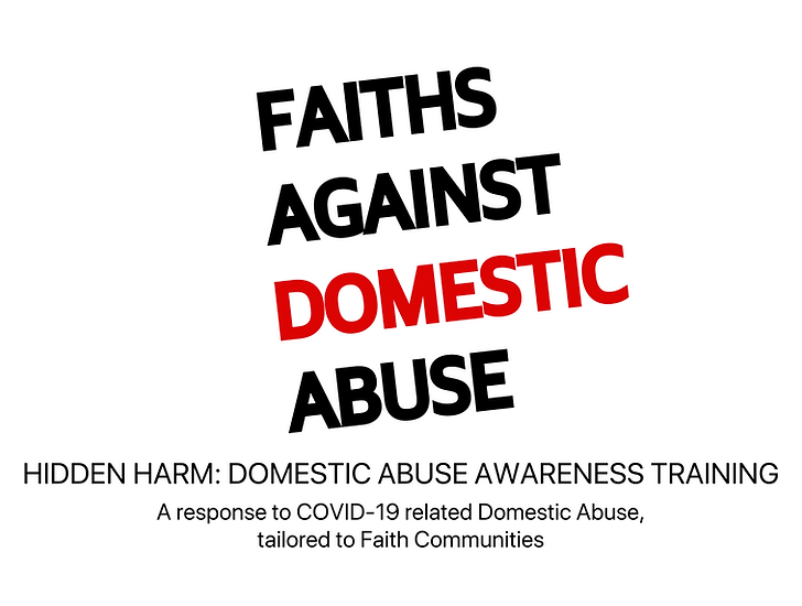 BiCC Faiths Against Domestic Abuse.PNG