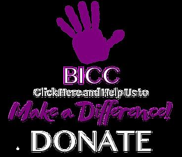 BICC+Donate+Square-7adf112f.png