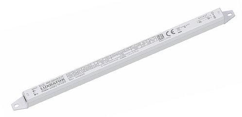 LUXDATOR D-CC 36W-350mA-G-06