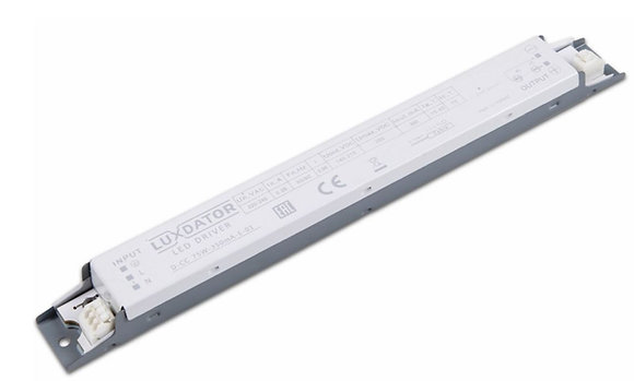 LUXDATOR D-CC 75W-350mA-Е-01