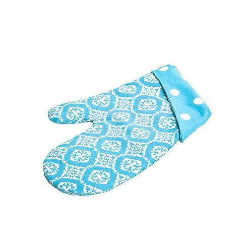 Rękawiczka Openwork Tiffany