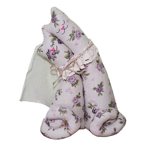 Kotki Lilac Rose
