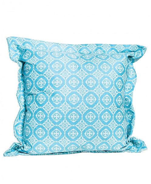 Poduszka dekoracyjna Open Work Tiffany