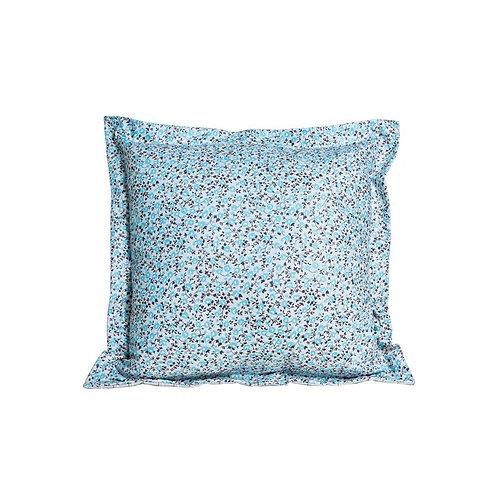 Poduszka dekoracyjna Tiffany Flowers