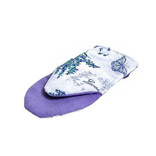 Rękawiczka Living Lavender