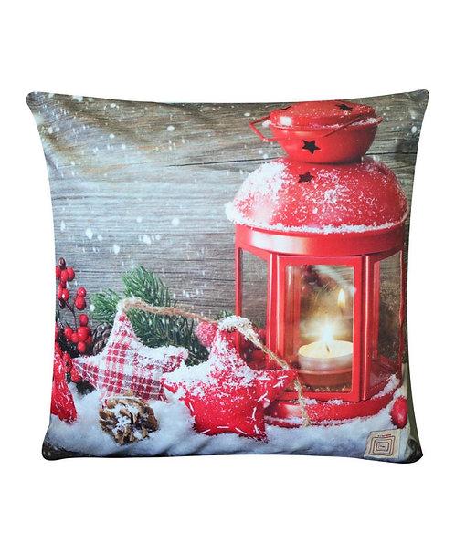 Poszewka dekoracyjna świąteczna