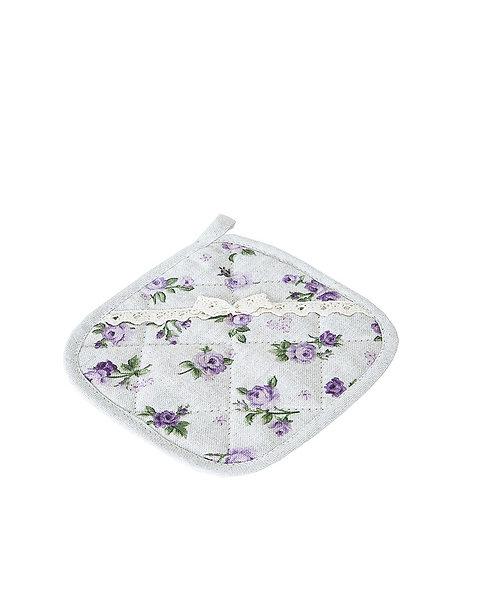 Łapka Lilac Rose