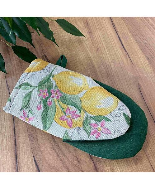 Rękawiczka Lemon Garden