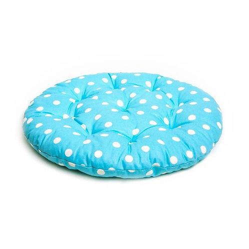 Siedzisko Tiffany Peas okrągłe