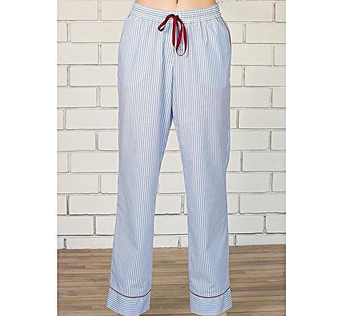 Spodnie by VONA