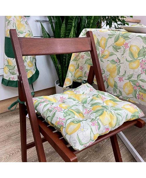 Siedzisko Lemon Garden
