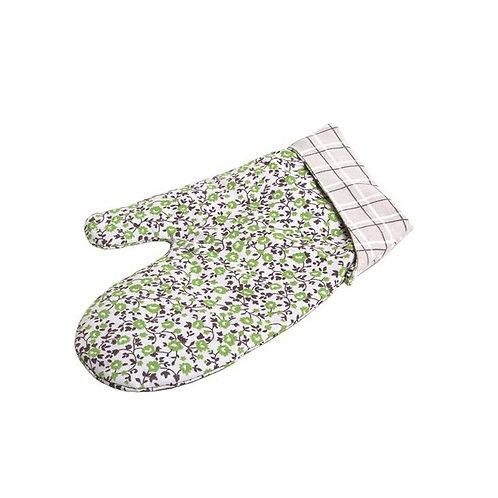 Rękawiczka Olive Flowers