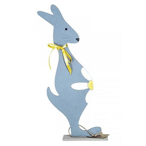 Zając,królik rękodzieło