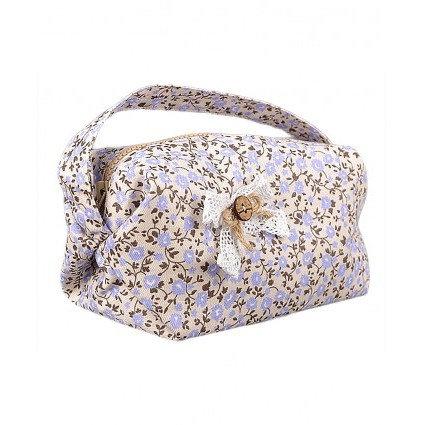 Kosmetyczka Lavender Flowers