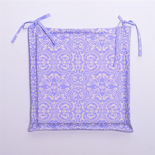 Siedzisko Fresco  Lavender