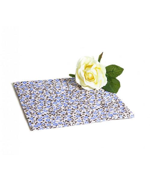 Serwetka Lavender flowers