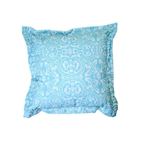Poduszka dekoracyjna Fresco Tiffany