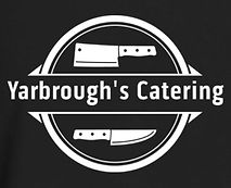 Yarbrough's Catering logo.JPG