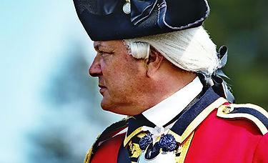 Redcoat Major.jpg