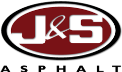 J&S logo 2.png