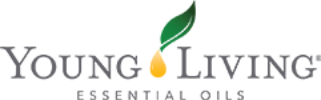 Young Living logo_edited.png