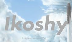 Ikoshy - Indigenous Art.png