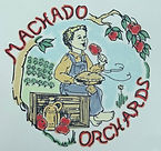 Machado Orchards.jpg
