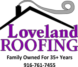 Loveland Roofing.png