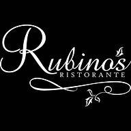 Rubino's.jpg