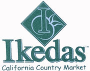 Ikeda Country Market.jpg