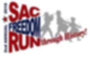 2019 SFR logo.jpg