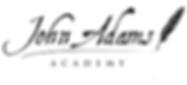 John Adams Academy_edited.png