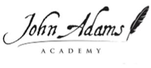 John Adams Academy_edited.png