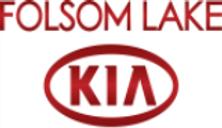 Folsom-Lake-Kia.png