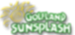 Sunsplash logo.png