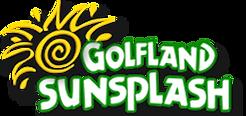Sunsplash logo.png