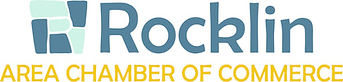Rocklin Chamber of Commerce.jpg