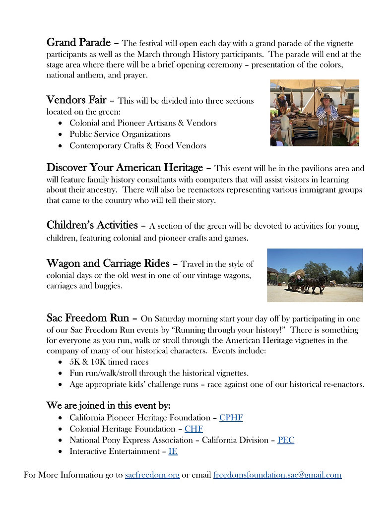 AHF Summary page 2.jpg