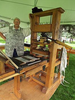Isaiah Thomas - colonial printer.JPG