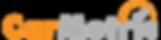 CarMetric logo.png